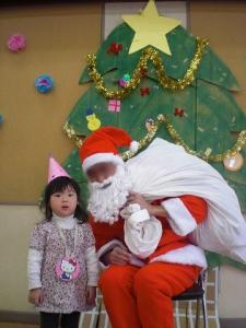 2010.12.16 クリスマス会 016