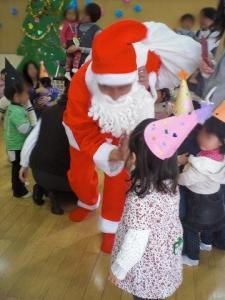 2010.12.16 クリスマス会 013