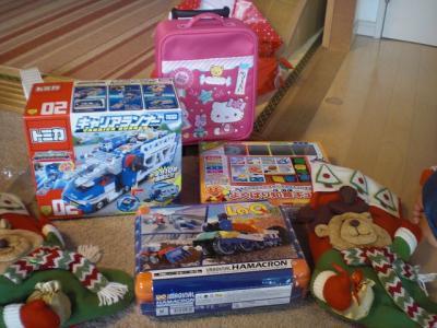 2010.12.25 クリスマス 003