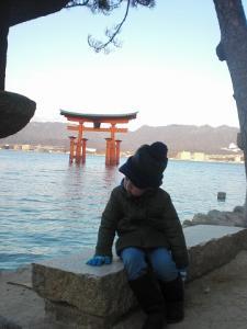 2011.01.01 宮島 021