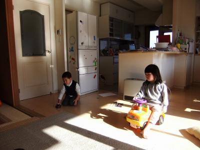2011.01.13 カレーパン 001