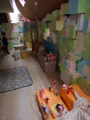 2013.02.10 作品展&みろくの里 010