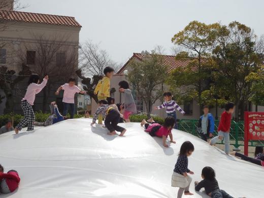 2013.03.17 呉ポー 002