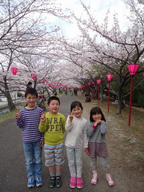 2013.03.31 桜 096