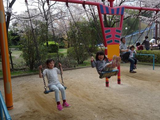 2013.03.31 桜 083