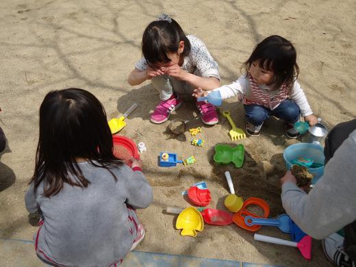 2013.03.31 桜 067