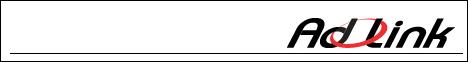 アドリンク (AD-LINK)/ネットショップ・通販広告/アフィリエイト広告/アフィリエイトASP
