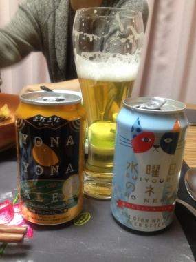 uchigohan1006-4.jpg