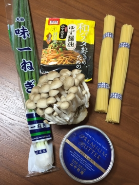 uchigohan1104-2.jpg