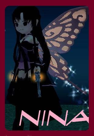 NINARU.jpg