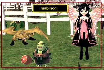mabinogi_2014_12_14_005.jpg