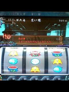 moblog_a13c50a0.jpg
