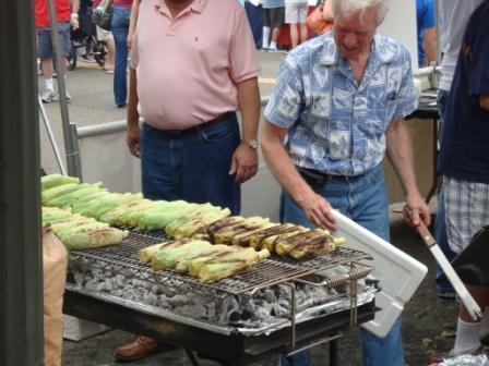 8-14 corn