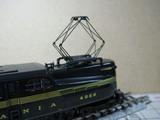 GG-1 (2)