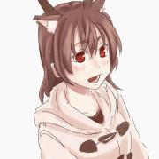 s-鹿ちゃん4-1