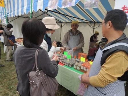 7農業祭DSCN0984
