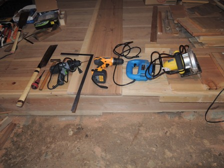 5電動工具DSCN1294