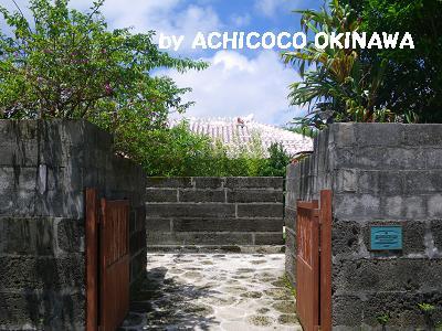 abharusa-7.jpg