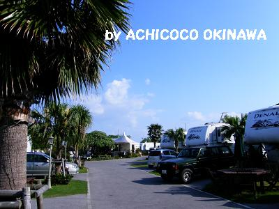 ccchokuyanntt33.jpg