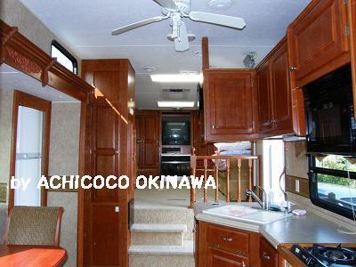 ccchokuyanntt52.jpg