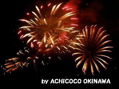 ccckaigigiji24.jpg