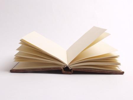 121229 Book