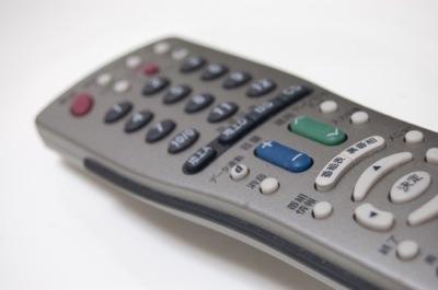 121230 tv