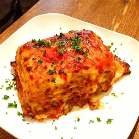 130304 lasagna
