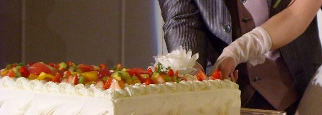 cakecut s