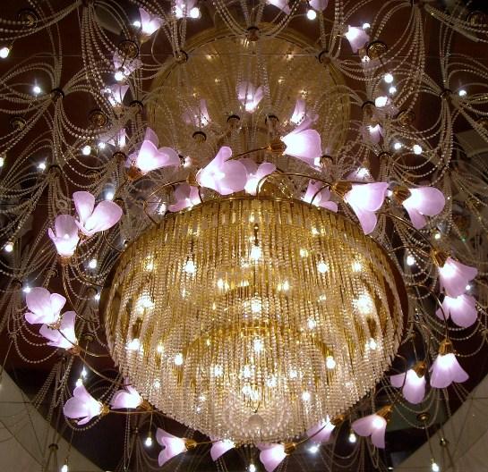 light s
