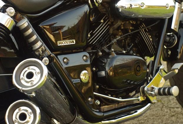 bike2s.jpg