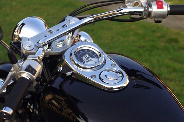 bike3s.jpg