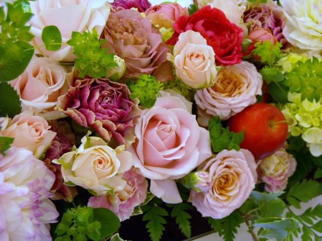 flower3s.jpg