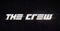 The_Crew_Logo.jpg