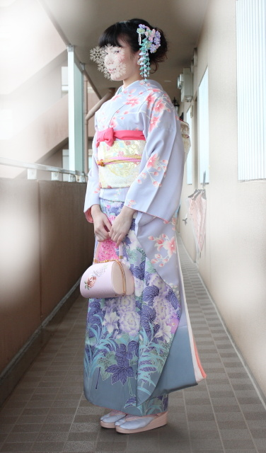 2013.1.14みさき成人式5-1