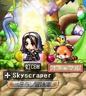 Maple111028_181600.jpg