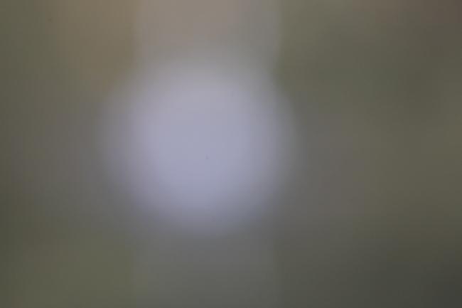 2014121405.jpg