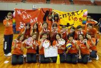 nishi2011.jpg