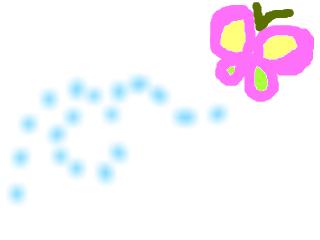 snap_nnnnnnamihei_20122210350.jpg