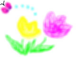 snap_nnnnnnamihei_201222145637.jpg