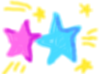 snap_nnnnnnamihei_201222153829.jpg