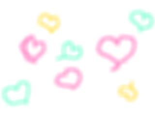 snap_nnnnnnamihei_20122564547.jpg