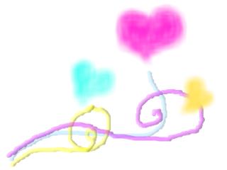 snap_nnnnnnamihei_20122644523.jpg