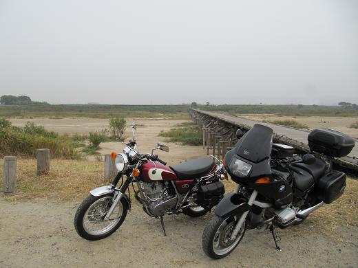 2010111401.jpg