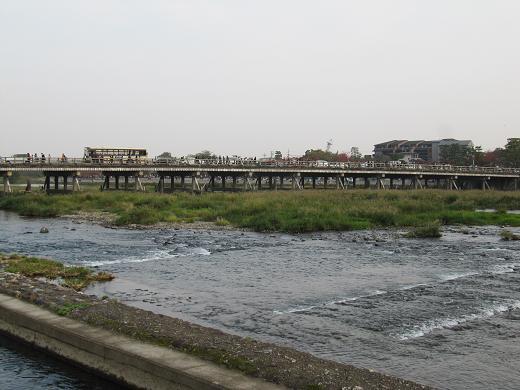 2010111428.jpg