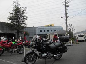 2011020505.jpg