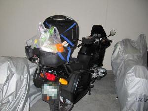 2011020507.jpg