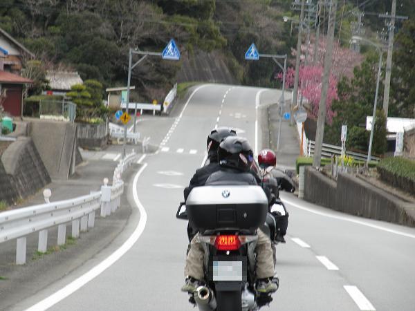 2011040303.jpg