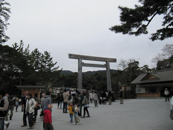 2011040307.jpg