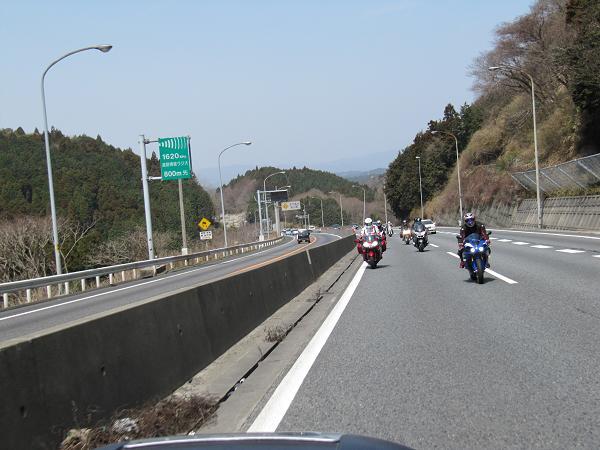 2011041008.jpg